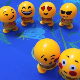 Combo lo xo Emoji đcchọn mau