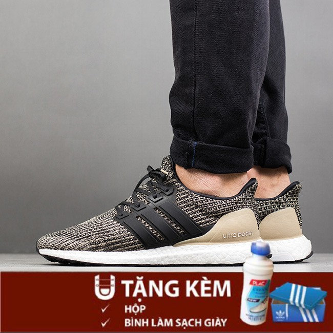 [GIÁ SỐC][HOT] giầy ultra boost 4.0