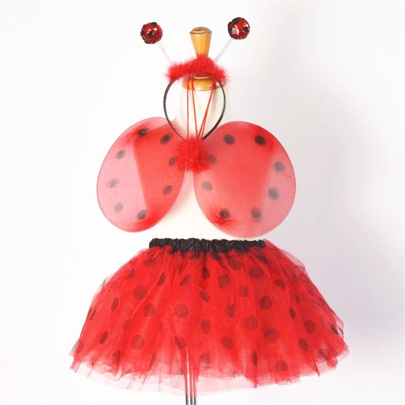 bộ phụ kiện hóa trang halloween cho bé - 14886194 , 2560834577 , 322_2560834577 , 294100 , bo-phu-kien-hoa-trang-halloween-cho-be-322_2560834577 , shopee.vn , bộ phụ kiện hóa trang halloween cho bé