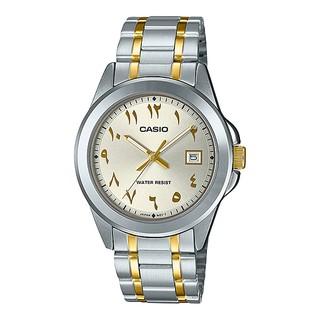 Đồng hồ Casio nam General MTP-1215SG-7B3DF