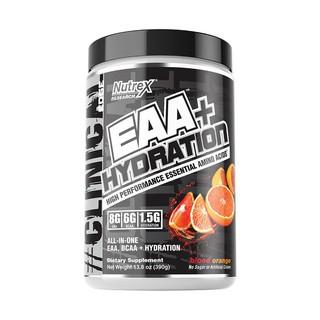 EAA Hydration 30 Servings chính hãng – Whey Cat