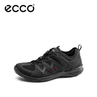 ECCO 825774 Giày nam kinh doanh trang trọng giày da giày thường giày thể thao AZ0693 thumbnail
