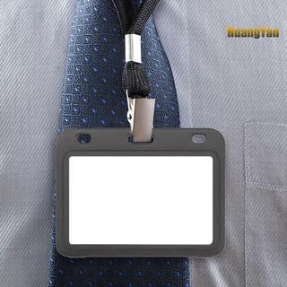 1 bộ vỏ bảo vệ thẻ bằng pp trong suốt siêu nhẹ có thể tái sử dụng - hình 2