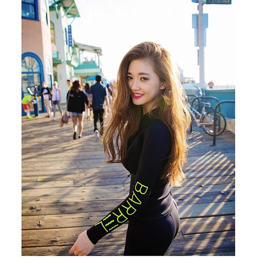 Đồ bơi dài tay 4 chi tiết quần lửng phong cách Hàn Quốc (BI0080) - 2731690 , 1237412523 , 322_1237412523 , 450000 , Do-boi-dai-tay-4-chi-tiet-quan-lung-phong-cach-Han-Quoc-BI0080-322_1237412523 , shopee.vn , Đồ bơi dài tay 4 chi tiết quần lửng phong cách Hàn Quốc (BI0080)