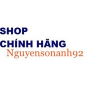 """""""sasa"""" shop"""