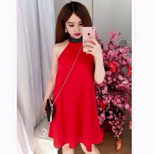 7212782 - Váy đầm