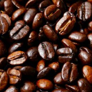 Cà phê bột tự rang xay thủ công (500g)