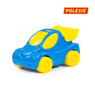 Xe thể thao Baby đồ chơi Polesie Toys