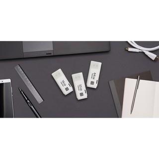 USB 3.0 Toshiba TransMemory U301 16GB THN-U301W0160E4
