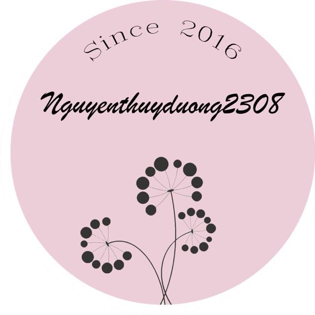 nguyenthuyduong2308, Cửa hàng trực tuyến   BigBuy360
