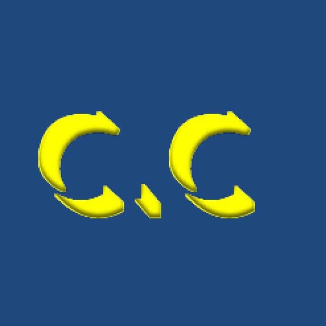 C.C Shop, Cửa hàng trực tuyến | SaleOff247