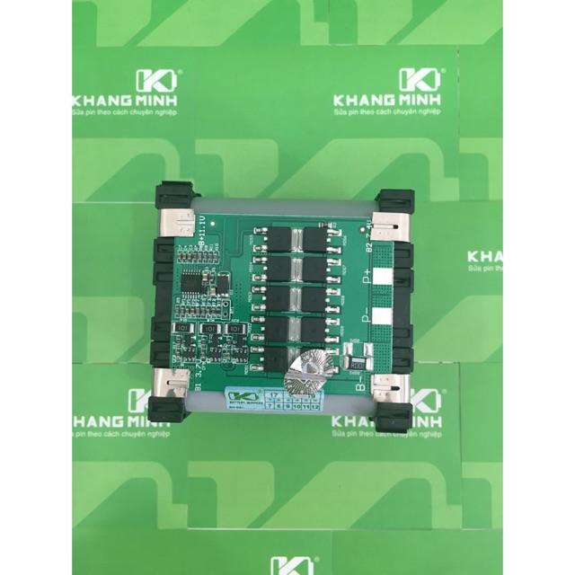 KM Pin Lishen 12V Li-ion, 5.0Ah, chuyên dùng cho máy vít, khoan tải nhẹ 10.8V - 12V. - 2954946 , 1343775603 , 322_1343775603 , 490000 , KM-Pin-Lishen-12V-Li-ion-5.0Ah-chuyen-dung-cho-may-vit-khoan-tai-nhe-10.8V-12V.-322_1343775603 , shopee.vn , KM Pin Lishen 12V Li-ion, 5.0Ah, chuyên dùng cho máy vít, khoan tải nhẹ 10.8V - 12V.