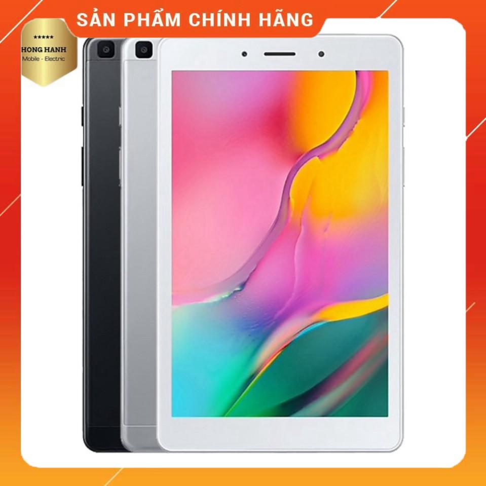 [ DEAL SỐC ] Máy Tính Bảng Samsung Galaxy Tab A T295 2GB/32GB - Hàng Chính Hãng Hàng Chính Hãng FULL BOX