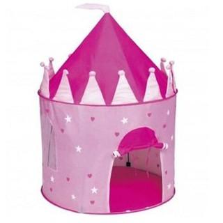 [FLOW SHOP để nhận ưu đãi lớn] Lều bóng công chúaKB008-2446