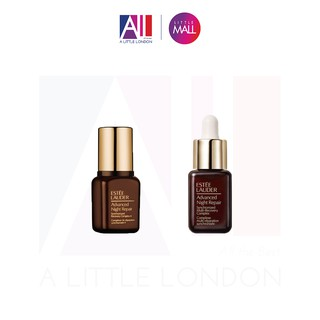 [TOP 1 SHOPEE] Serum dưỡng da Estee Lauder Advanced Night Repair Serum - tách set (Bill Anh) thumbnail