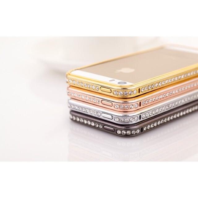 ốp viền và ốp silicon hình ảnh siêu độc và lạ của iphone 5/5s