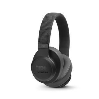 [Mã ELMALL1TR5 giảm 6% đơn 3TR] Tai nghe Bluetooth JBL LIVE500BT