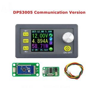 B1ea3ng m00f4-0111un cung c1ea5p 0111i1ec7n 00e1p kh00f4ng 01111ed5i d00f2ng RUIDENG DPS3005 nintendo switch thumbnail