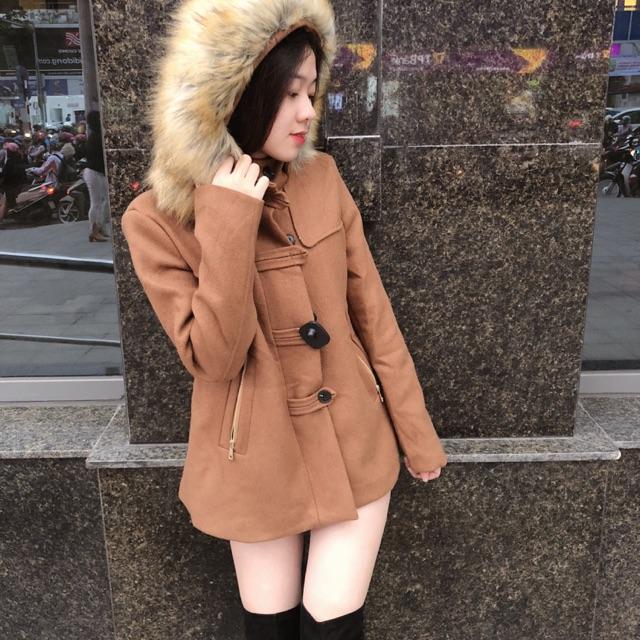 moctra_khobuon_quangchau, Cửa hàng trực tuyến   WebRaoVat