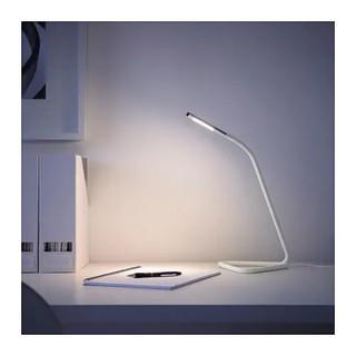 Đèn bàn chính hãng IKEA HARTE
