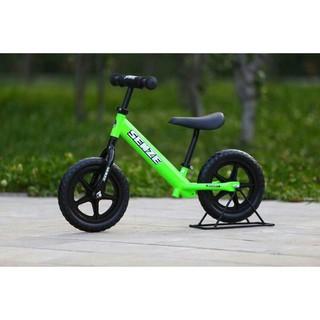 [Trợ giá] Xe đạp thăng bằng hàng Cao cấp 2020 thumbnail