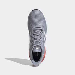 [Mã WABRADI4 giảm 15% tối đa 500K đơn 1 triệu] Giày adidas RUNNING Response SR Nam FY9152 thumbnail