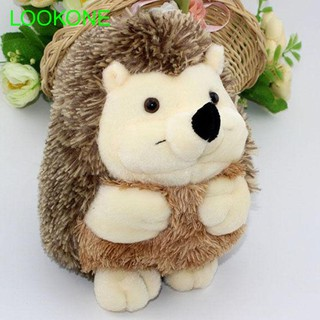 Child Home Kids Animal Doll Wedding Stuffed Plush Toy