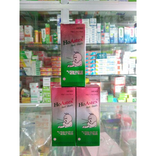 Siro ho ASTEX an toàn , hiệu quả cho bé sơ sinh và bé nhỏ - 2663765 , 578283296 , 322_578283296 , 35000 , Siro-ho-ASTEX-an-toan-hieu-qua-cho-be-so-sinh-va-be-nho-322_578283296 , shopee.vn , Siro ho ASTEX an toàn , hiệu quả cho bé sơ sinh và bé nhỏ
