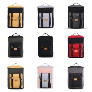 Ba lô M.O.L Pocpoc backpack thumbnail