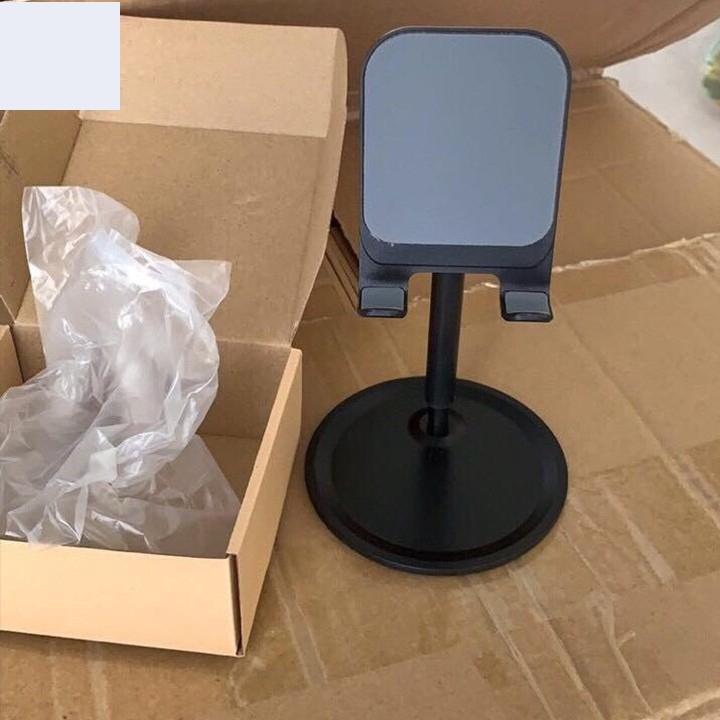 Giá Đỡ Điện Thoại - Máy Tính Bảng Để Bàn Desktop Support K1