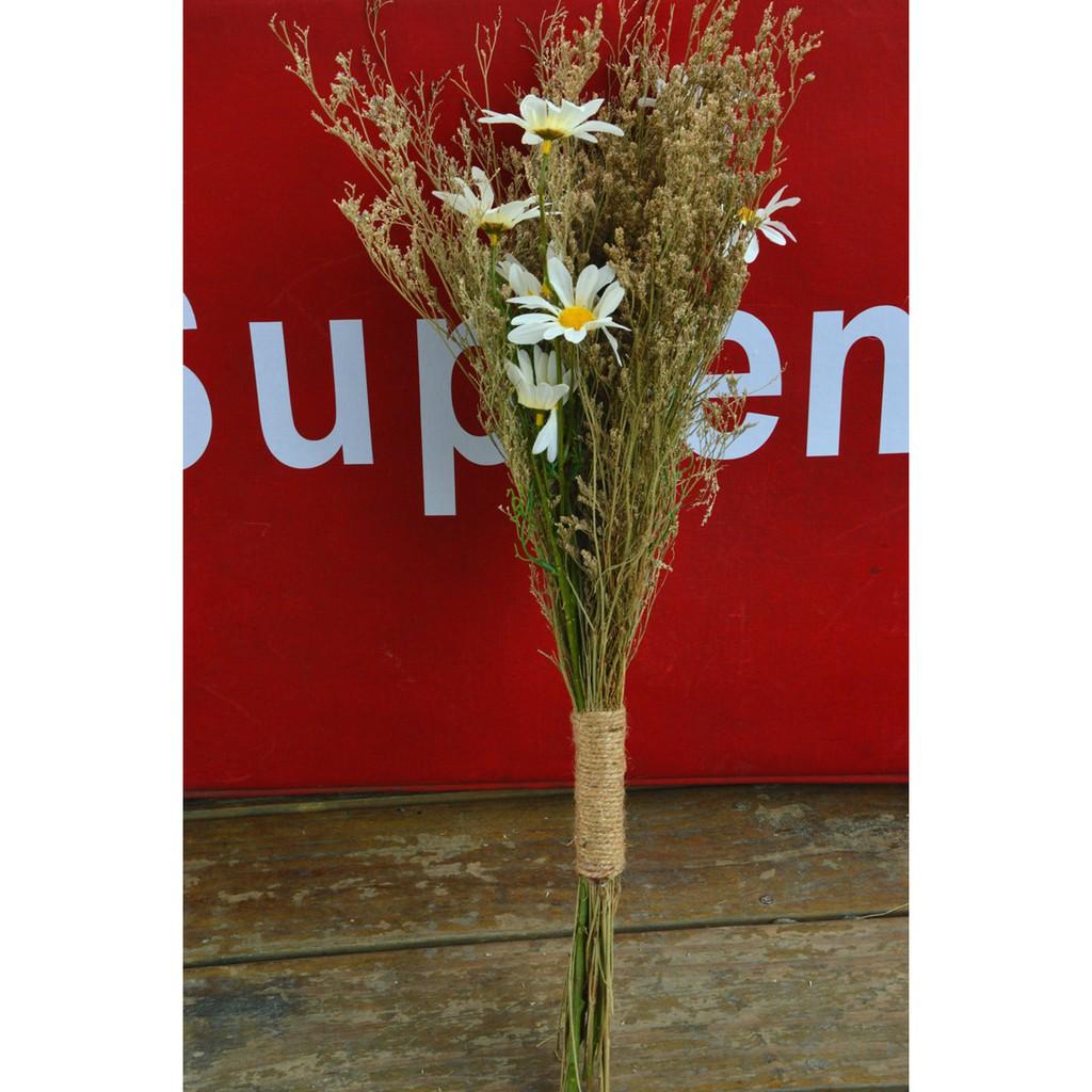 skont 06 ที่ดีที่สุดรูปแบบใหม่พระป่าซีรีส์ภาพโฮลดิ้งคนรักดอกไม้