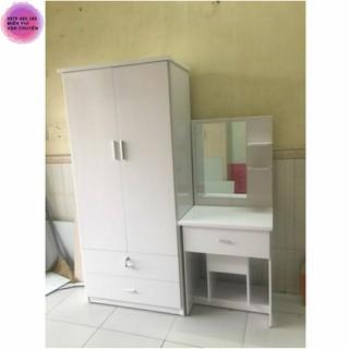 BN [RẺ VÔ ĐỊCH] Tủ Nhựa Đài Loan BN 4.1