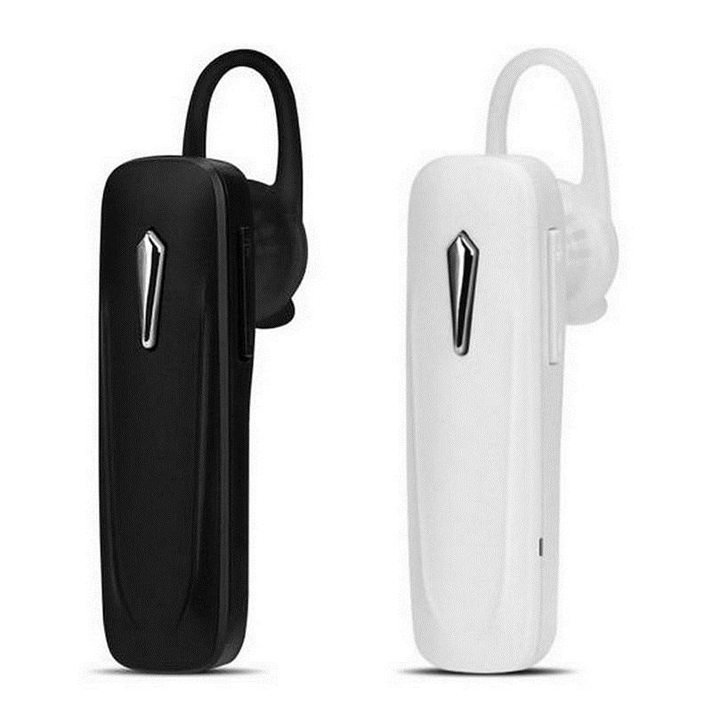 Tai nghe không dây Bluetooth M163 nhỏ gọn