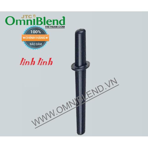 Que khuấy máy xay sinh tố công nghiệp Omniblend v TM800A - 14921955 , 2057274632 , 322_2057274632 , 129000 , Que-khuay-may-xay-sinh-to-cong-nghiep-Omniblend-v-TM800A-322_2057274632 , shopee.vn , Que khuấy máy xay sinh tố công nghiệp Omniblend v TM800A