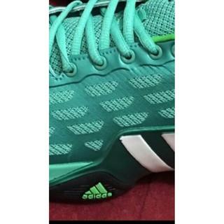 Giày tennis NHẬP KHẨU NGUYÊN LÔ 1 >