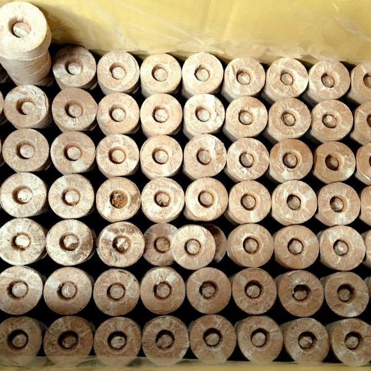 Combo 100 viên nén ươm hạt kích mầm hạt giống - 2932486 , 118440980 , 322_118440980 , 100000 , Combo-100-vien-nen-uom-hat-kich-mam-hat-giong-322_118440980 , shopee.vn , Combo 100 viên nén ươm hạt kích mầm hạt giống
