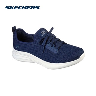 Skechers Nữ Giày Thể Thao YOU Wave - 132017-NVY thumbnail