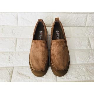 Giày Lười L02