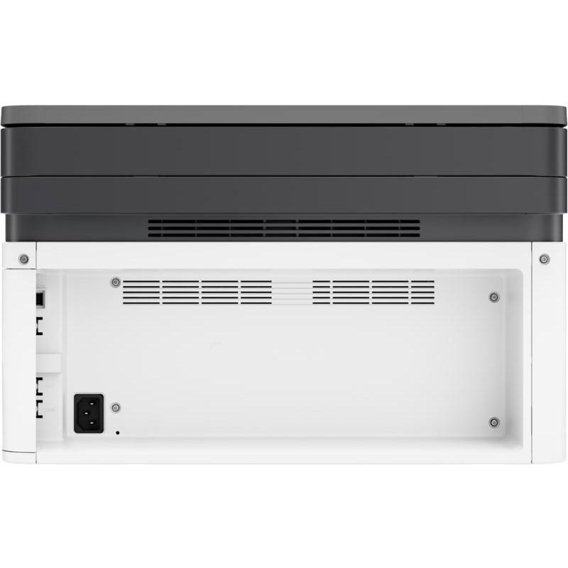 Máy in đa chức năng HP LaserJet MFP 135w Printer, 1Y WTY_4ZB83A - Hàng chính hãng