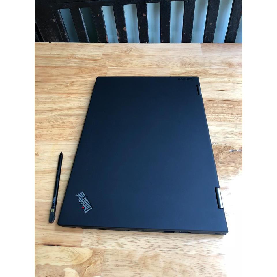Laptop IBM X1 Yoga Gen 2, i7 QHD, touch,siêu bền, siêu mỏng, 2 in 1.