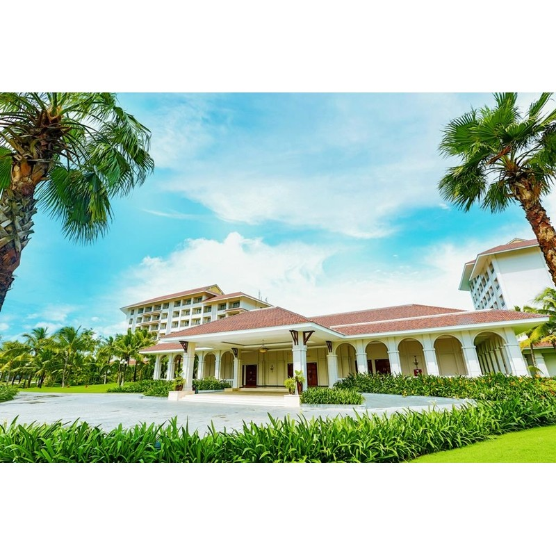 Hồ Chí Minh [Voucher] - Vinpearl Phú Quốc Resort 5 sao 2N1Đ Phòng Deluxe Garden View kèm ăn 03 bữa - 3190632 , 646723250 , 322_646723250 , 6200000 , Ho-Chi-Minh-Voucher-Vinpearl-Phu-Quoc-Resort-5-sao-2N1D-Phong-Deluxe-Garden-View-kem-an-03-bua-322_646723250 , shopee.vn , Hồ Chí Minh [Voucher] - Vinpearl Phú Quốc Resort 5 sao 2N1Đ Phòng Deluxe Garden