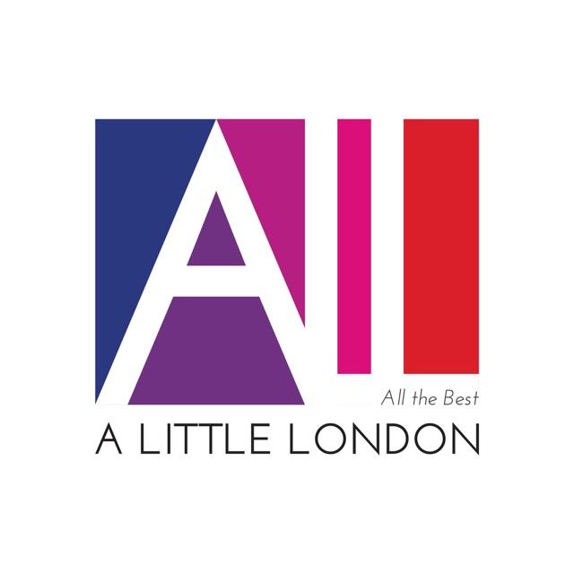 Little_London