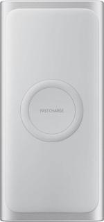 Hình ảnh Combo điện thoại Samsung Galaxy Note 10+ 256GB + Galaxy Fit + Pin dự phòng wireless + Ốp lưng-7