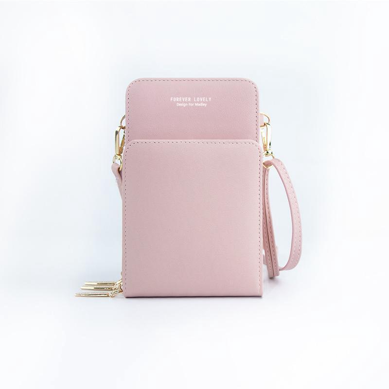 Túi đeo chéo nữ đi chơi mini MADLEY nhỏ gọn đẹp giá rẻ TX427