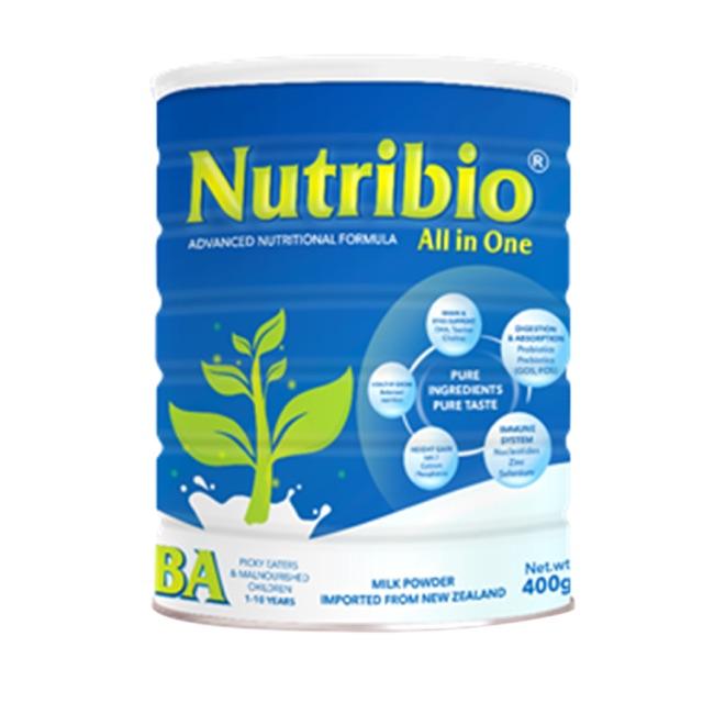 Sữa Nutribio All in one BA loại 900g (cho bé 1-10 tuổi) - 420545851,322_420545851,475000,shopee.vn,Sua-Nutribio-All-in-one-BA-loai-900g-cho-be-1-10-tuoi-322_420545851,Sữa Nutribio All in one BA loại 900g (cho bé 1-10 tuổi)