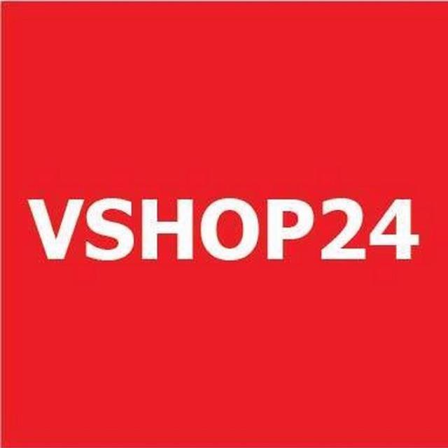 Vhome24