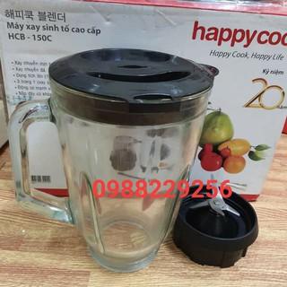 Phụ kiện máy xay happycook HCB- 150C