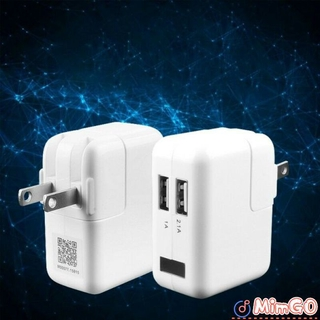 Wireless Camcorder USB Charger Camera HD Wall Adapter Mini 1080P