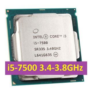 Kết quả hình ảnh cho ii5 7500