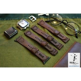 (MUA 1 ĐƯỢC 5)Dây đồng hồ da bò thật cho Seiko 5 Casio AE 1200 WHD Casio AE 1200 WH Casio 1200WHD 1000W 1000WD thumbnail